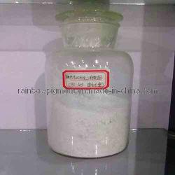 Le dioxyde de titane rutile Poudre (CHR-505)