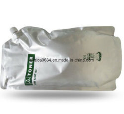 Lexmark compatible Universal Black Toner Powder ou Bulk Toner