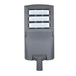 IP65 impermeabilizzano l'indicatore luminoso di via dell'indicatore luminoso SMD LED della strada 150W