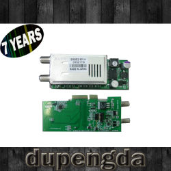 M тюнер для DM800HD и Dm800-S M-тюнер Альп 801A