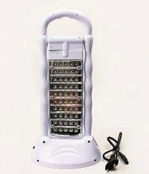 Портативный светодиодный индикатор на солнечной энергии в таблице лампы, настольные лампы