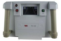 Radarwarner mit guter Qualität und konkurrenzfähigem Preis