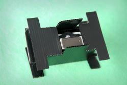 Neuer und ursprünglicher Schreibkopf für Epson Schreibkopf-PROdrucker 4800