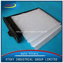 Haute qualité AUTO du filtre à air de cabine (OEM no : 27891-ED50A-A129)