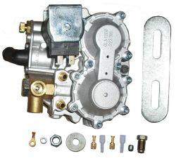 Réducteur de pression GNC/régulateur du système de mixage (LGC-CMR-01)