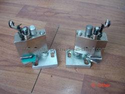 직조기 부속 - Tp500 가장자리 절단기 (PBO17122/PBO17123)