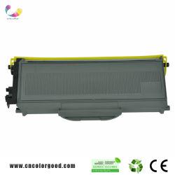 China Mercado grossista Tn2115 reabastecer o cartucho de toner para Brothe Laser