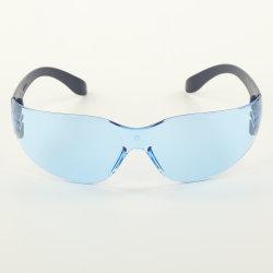 Промышленной безопасности продуктов рабочей очки защитные очки очки (СВК-279М)