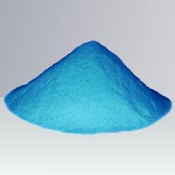 Fabricante de fertilizantes de polvo de NPK