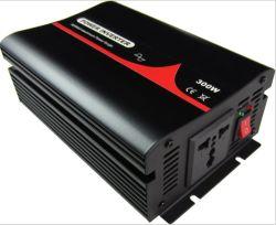 인버터 300W/500W/800W/1KW/2.5kw/3kw/5kW/6kW AC120V 12V/24V/48V