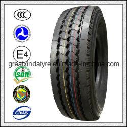 Los neumáticos de camión marca Doublestar DSR266 Dsr08A