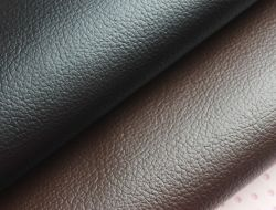 PU для сумки и обувь (tg025)