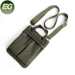 Sh1825 2021 ウィメンズメンズミニスマート携帯電話バッグポーチ 財布ウォレットとストラップクロスボディ防水女性用ショルダー携帯電話 バッグ