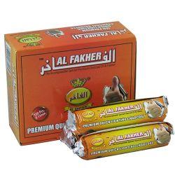 빠른 가벼운 알루미늄 Fakher Hookah 목탄을 판매하는 도매 공장