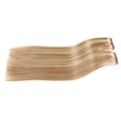 Originea TM 3 Bündel indisches Jungfrau-Haar-einschlagkarosserien-Wellen-mit Menschenhaar Ombre Webart-wellenförmiges Haar-Extensionen des Schliessen-7A mit Schliessen