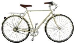 型都市バイク