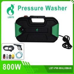Ménage 800W Portable voiture haute pression de la rondelle de la machine de nettoyage