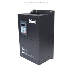 Закройте петлю элеватора соломы инвертор VFD AC дисков Inovance частотный преобразователь контроллер частоты вращения коленчатого вала