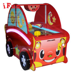 Table de hockey de l'air pour les enfants de commerce de gros prix d'usine Arcade Machine de jeu d'amusement