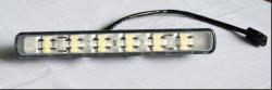 LED日ライト(HK-3305)