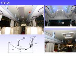 버스 공기 도관 & 수화물 선반 (YT-6126)