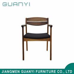 2017 Новый классический деревянный обеденный стул мебель для продажи