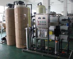 industrielles reines Wasser-Gerät (RO-3T)