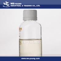 Produit agrochimique la deltaméthrine (2,5%WP, 2,5%Ce, 2,5%EW, 20%WDG) pour le contrôle des pesticides