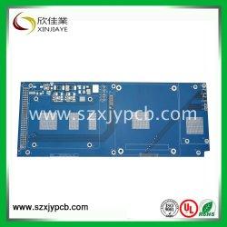 وحدة التحكم بلوحة PCB