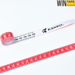 日本様式の医学の定規か測定テープ計算機