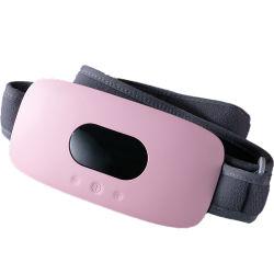 脂肪質バーナーのトレーナーのマッサージャーの無線腹部筋肉刺激物の適性EMSのABSマッサージベルトを細くする電子ボディ