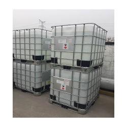 Acido acetico glaciale Prezzo di fabbrica 99.9%