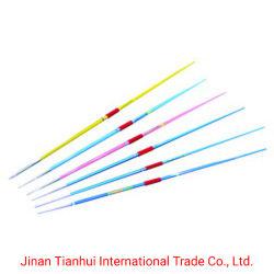 معدات المسارات والحقل الاحترافية في الصين Javelin