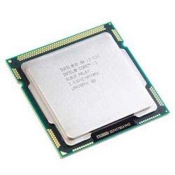 Con procesador de Intel E6500 con 1067 UN CPUID