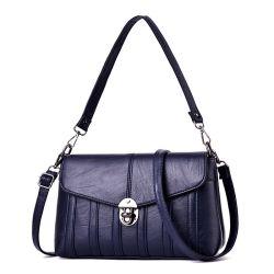 Btl10556Sacos de estilo mais recente modelo 2020 bolsas mulheres PU Pruses Bolsas para Mulheres