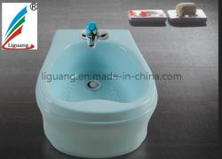 Goedkope Foot Bath Products Foot SPA tub