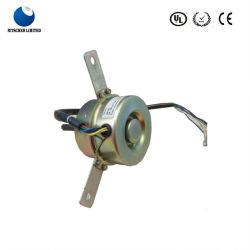 Электрические и электрический двигатель переменного тока для аппарата ИВЛ системы кондиционирования воздуха