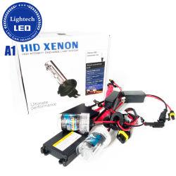 Lightech Fast Start 35W DC HID キセノン変換オートヘッドライトキット
