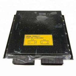 Hyundai управления станка MCU 21Kd-32102/21фунтов-33100/21фунтов-33200/21en-33001-32110/21nb для микроконтроллеров экскаватора/процессора