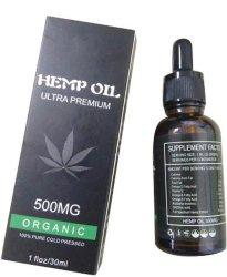 30 ml de óleo de cânhamo óleo de massagem alivia a dor de pressão melhorar dormindo raspando Pediluvio Óleo de Aromaterapia