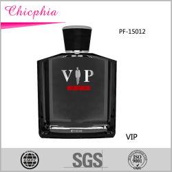 Duft Europa Stil Designer Parfüm mit Glasflasche
