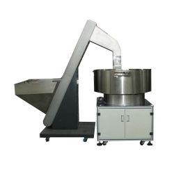 Nuevo diseño del sistema de alimentación alimentador de la tolva de centrífuga