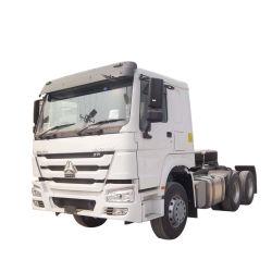 Il nuovo camion del trattore di Sinotruk HOWO A7 4X2