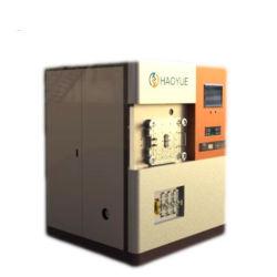 Haoyue S6 промышленных свечей зажигания плазменного спекания (SPS) вакуумные печи