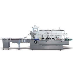 カートンの生産ラインの空の缶のための自動パッキングラインディパレタイザー機械