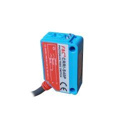 مستشعر كهربائي قابل للضبط لاستشعار الصور من خلال نظام التحكم الديناميكي في حالة وجود السيارة (24 فولت)