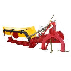 Agrícola disco rotativo, Cortador de Grama máquina de corte