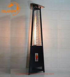 Pirámide de Gas de sobremesa Piscina Calentador de Patio con CE, CSA, Aga, ISO