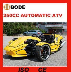 EEC 250cc ATV 자동적인 CVT 전송 ATV (NC-369)
