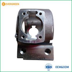 Parte saldata per i ricambi auto con ISO9001